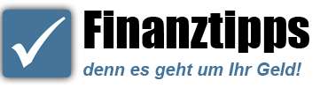 Finanztipps