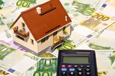 wann ist ein immobilienverkauf steuerfrei finanztipps. Black Bedroom Furniture Sets. Home Design Ideas