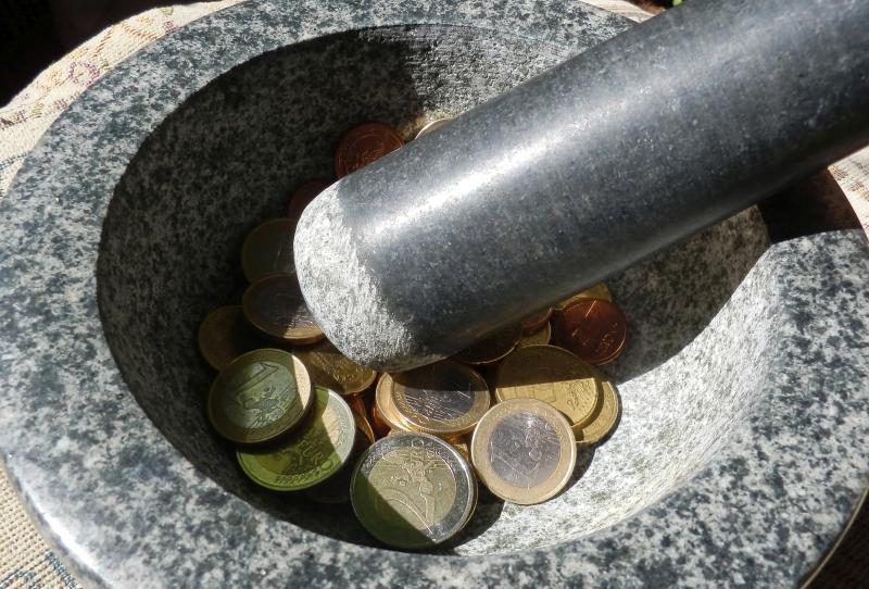 Geldanlage an der Börse: Diese Gebühren kommen auf Anleger zu